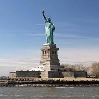 New York s