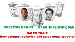 webinar cover How science, behavior, and sales come togethe